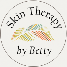 Skin Therapy by Betty Skagit County Wa